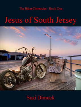 JesusOfSouthJersey-3