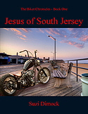 JesusOfSouthJersey-3s
